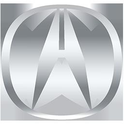 Acura Цены на авто услуги в Клину