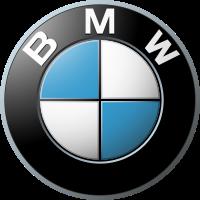 BMW Цены на авто услуги в Клину