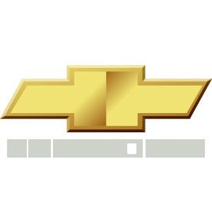 Chevrolet Цены на авто услуги в Клину