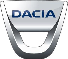 Dacia Цены на авто услуги в Клину