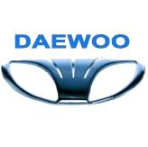 Daewoo Цены на авто услуги в Клину