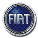 Fiat Цены на авто услуги в Клину