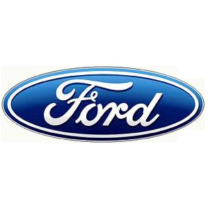 Ford Цены на авто услуги в Клину