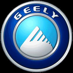 Geely Цены на авто услуги в Клину