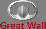 Great_Wall Цены на авто услуги в Клину