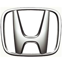Honda Цены на авто услуги в Клину