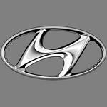 Hyundai Цены на авто услуги в Клину