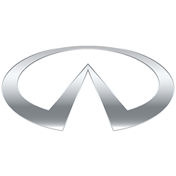 Infiniti Цены на авто услуги в Клину