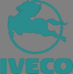 Iveco Цены на авто услуги в Клину