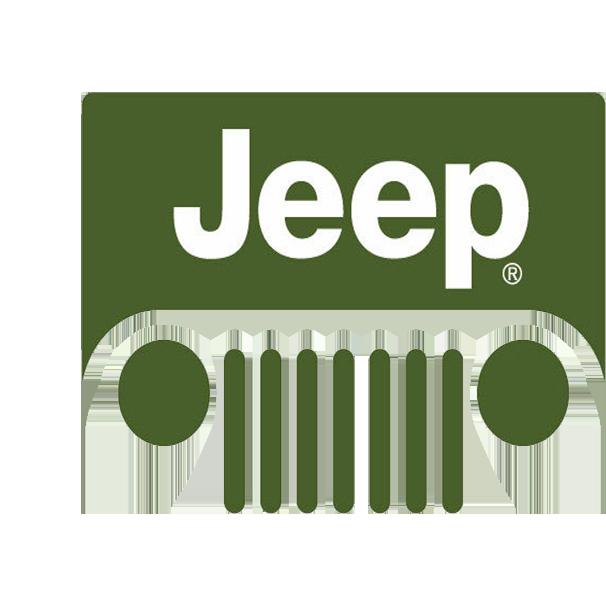 Jeep Цены на авто услуги в Клину