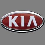 Kia Цены на авто услуги в Клину