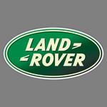 Land_rover Цены на авто услуги в Клину