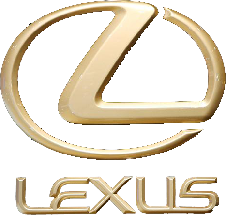 Lexus Цены на авто услуги в Клину