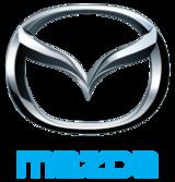 Mazda Цены на авто услуги в Клину