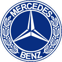 Mercedes_Benz Цены на авто услуги в Клину