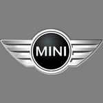 Mini Цены на авто услуги в Клину