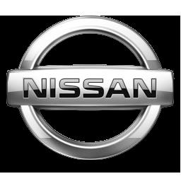 Nissan Цены на авто услуги в Клину
