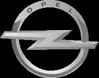 Opel Цены на авто услуги в Клину