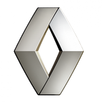 Renault Цены на авто услуги в Клину