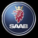 Saab Цены на авто услуги в Клину