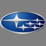 Subaru Цены на авто услуги в Клину