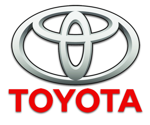 Toyota Цены на авто услуги в Клину