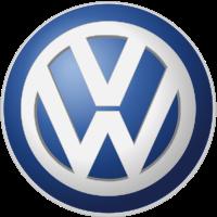 Volkswagen Цены на авто услуги в Клину