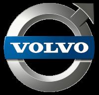 Volvo Цены на авто услуги в Клину