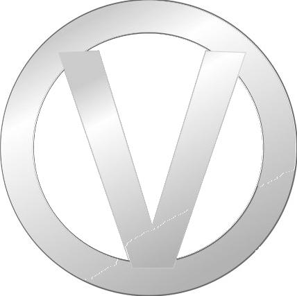 Vortex Цены на авто услуги в Клину