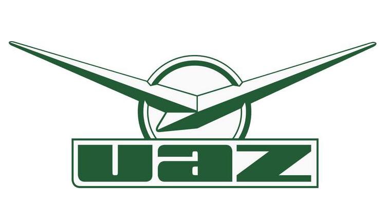 YAZ Цены на авто услуги в Клину