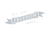 logo_021 HOME