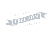 logo_022 HOME