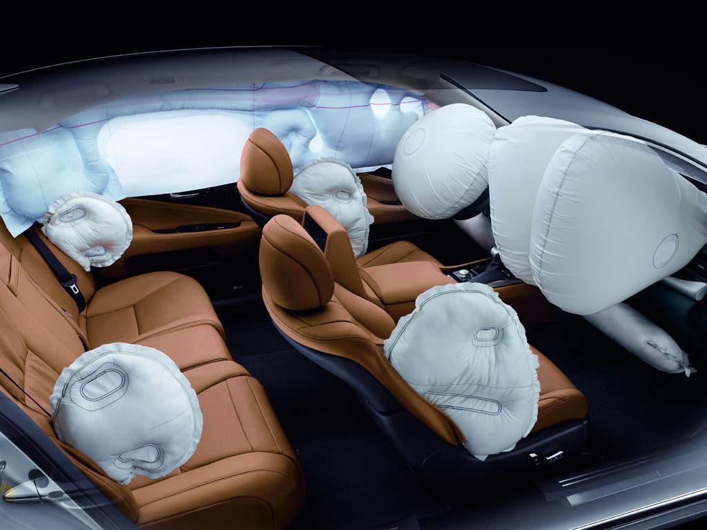 -безопастности-авто-1024x768 Ремонт блоков подушек (SRS и AirBag) безопасности в Клину