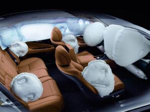 -безопастности-авто-300x225 Подушки безопастности авто