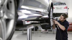 -на-авто-услуги-в-Клину-300x169 Цены на авто услуги в Клину