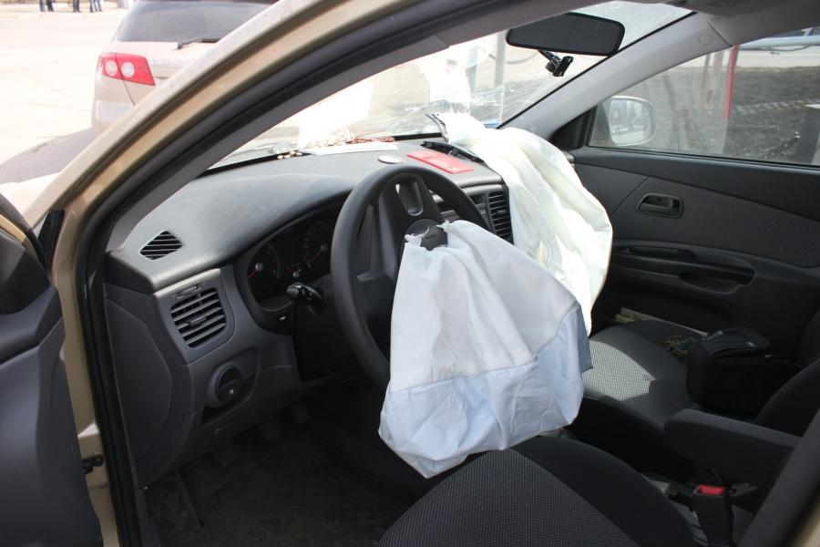 -подушек-безопастности-в-клину Ремонт блоков подушек (SRS и AirBag) безопасности в Клину