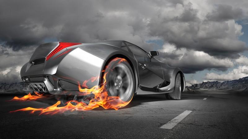-тюнинг-авто-по-увеличению-мощности Чип тюнинг автомобилей в городе Клин