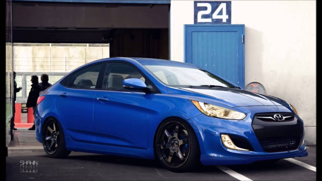 -тюнинг-хендай-1024x576 Чип тюнинг двигателя Хендай. Увеличение мощности Hyundai по низким ценам