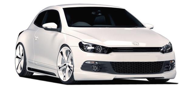-тюнинг-WV Чип тюнинг двигателя Фольксваген. Увеличение мощности Volkswagen по низким ценам