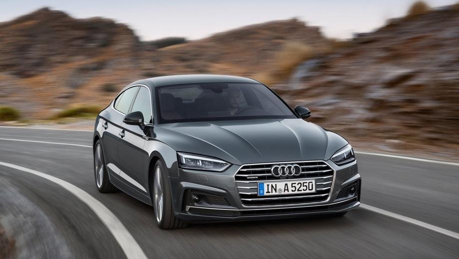 chip-tyuning-audi Чип тюнинг Ауди. Чиповка двигателя Audi в Московской области