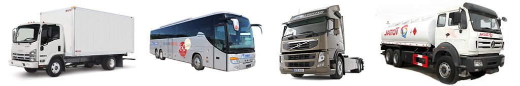-тюнинг-грузовиков-и-фур-все-марки-1024x171 Чип тюнинг грузовых автомобилей и фур