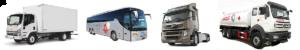 -тюнинг-грузовиков-и-фур-все-марки-300x50 Чип тюнинг грузовиков и фур все марки