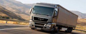 -тюнинг-грузовиков-и-фур-300x121 Чип тюнинг грузовиков и фур