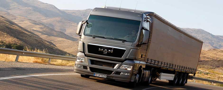 -тюнинг-грузовиков-и-фур Чип тюнинг грузовых автомобилей и фур