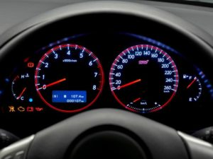 -двигателя-300x225 намотка двигателя