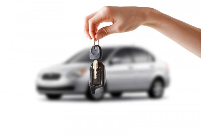 -ключи-от-авто-что-делать Потерял чип ключ от автомобиля что делать