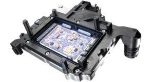 -коробки-DSG-300x161 прошивка коробки DSG