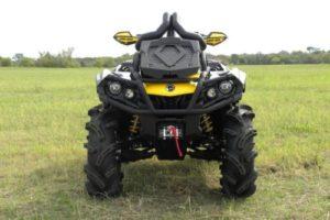 -мощности-квадроцикла-300x200 увеличение мощности квадроцикла