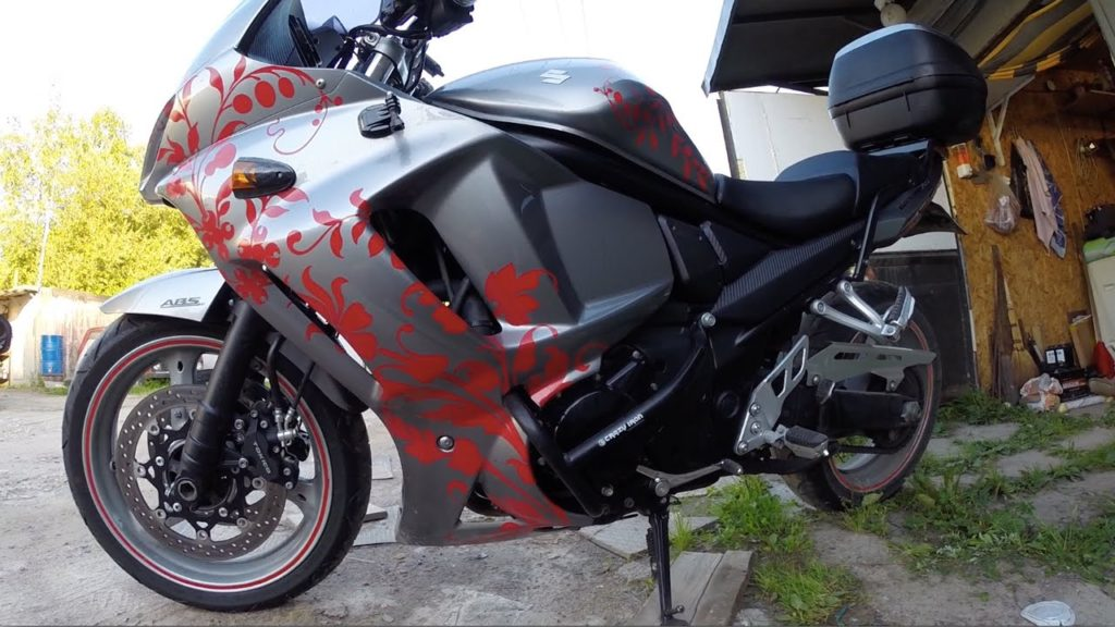 -мощности-мотоциклов-1024x576 Увеличение мощности мотоциклов / гидроциклов / снегоходов / квадроциклов
