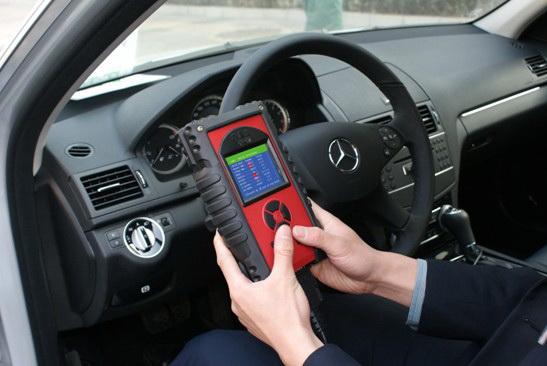 -на-услуги-чип-тюнинга-в-г-клин Сколько стоит компьютерная диагностика автомобиля